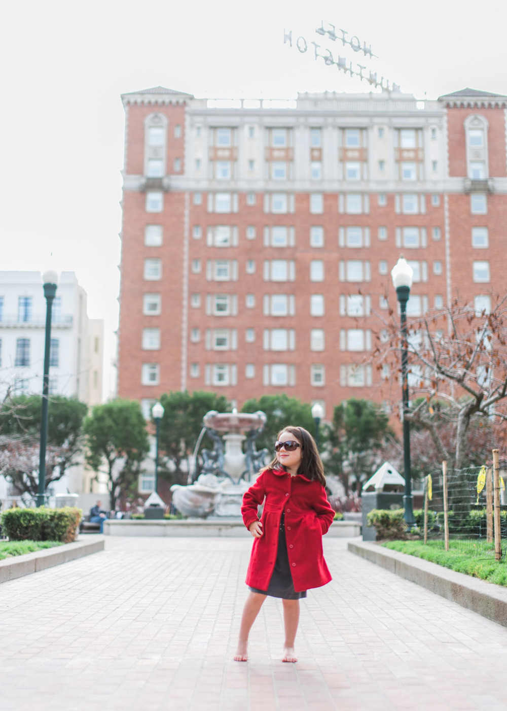 girl-in-red-coat-1.jpg