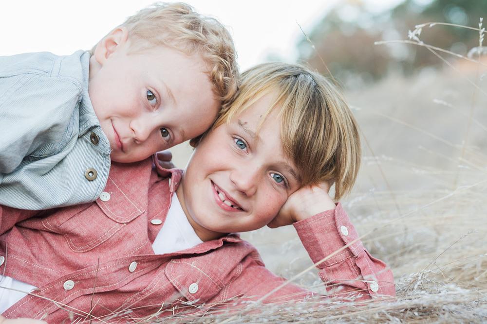 brothers-1-2.jpg