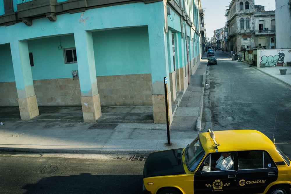 cuba_cab-1.jpg