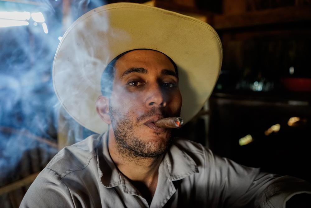 cuba_tobaccofarm-1.jpg