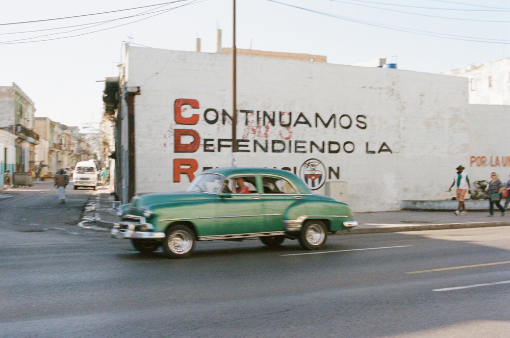street2_film.jpg