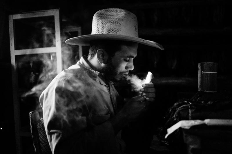 cubancowboy-1.jpg
