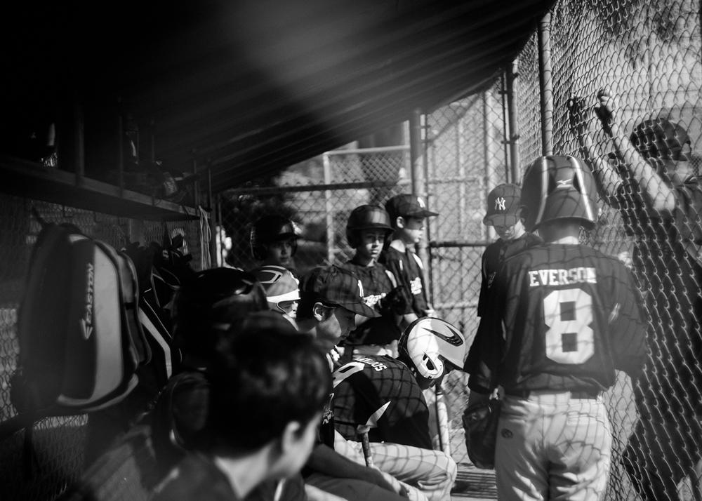 baseball_new-1.jpg