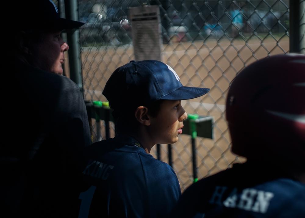 baseball_new-2.jpg