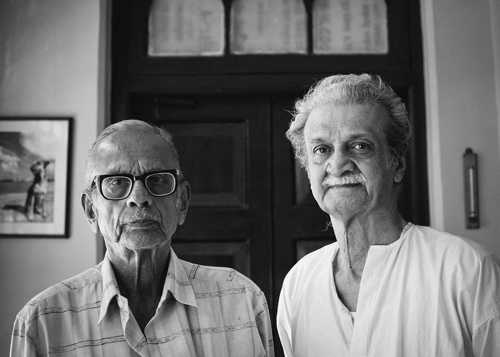 mumbai_family-4.jpg