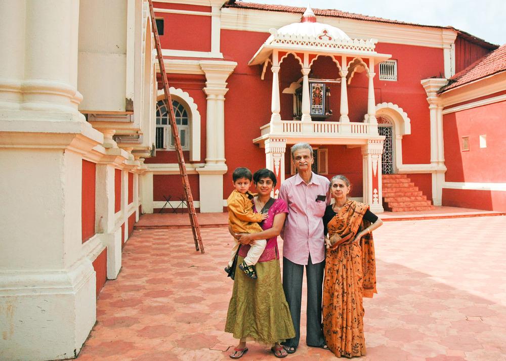 india_us-2.jpg