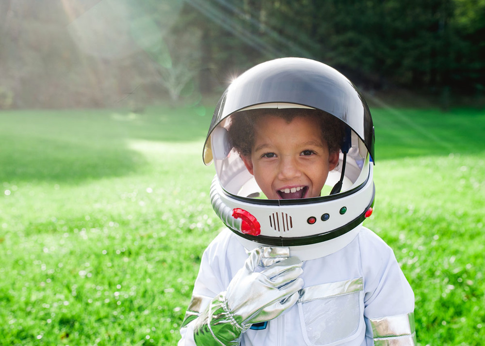 kid_astronaut-1.jpg