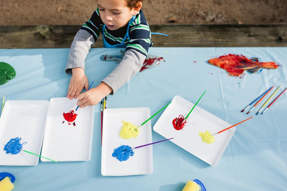 kid_painting-1.jpg