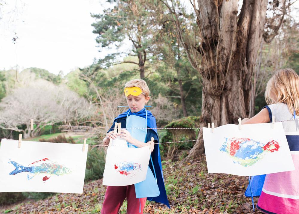 kid_painting-2.jpg