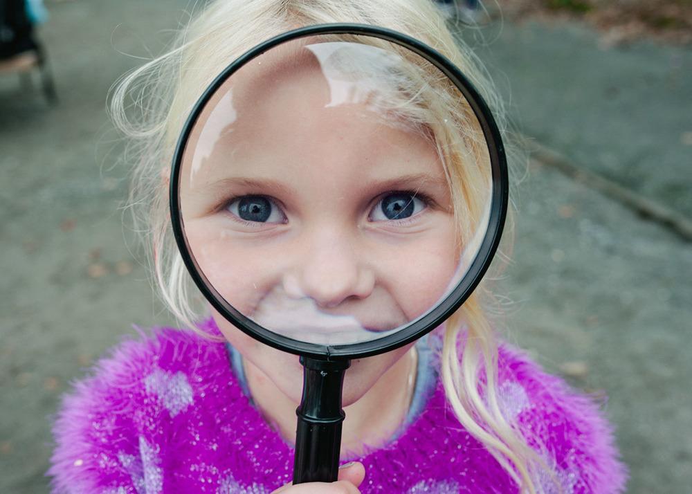 maginfyingglass-1.jpg