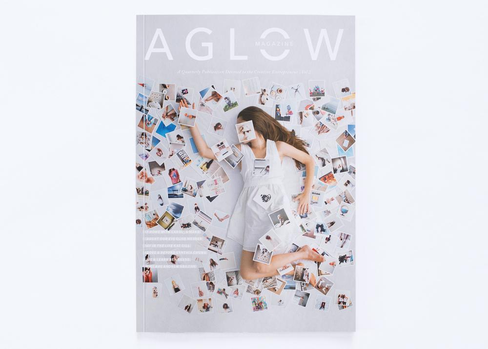 aglow_Volume2.jpg