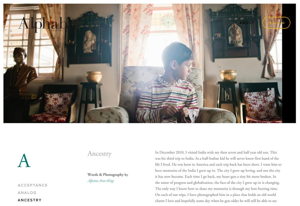 alphabetmagazine.jpg