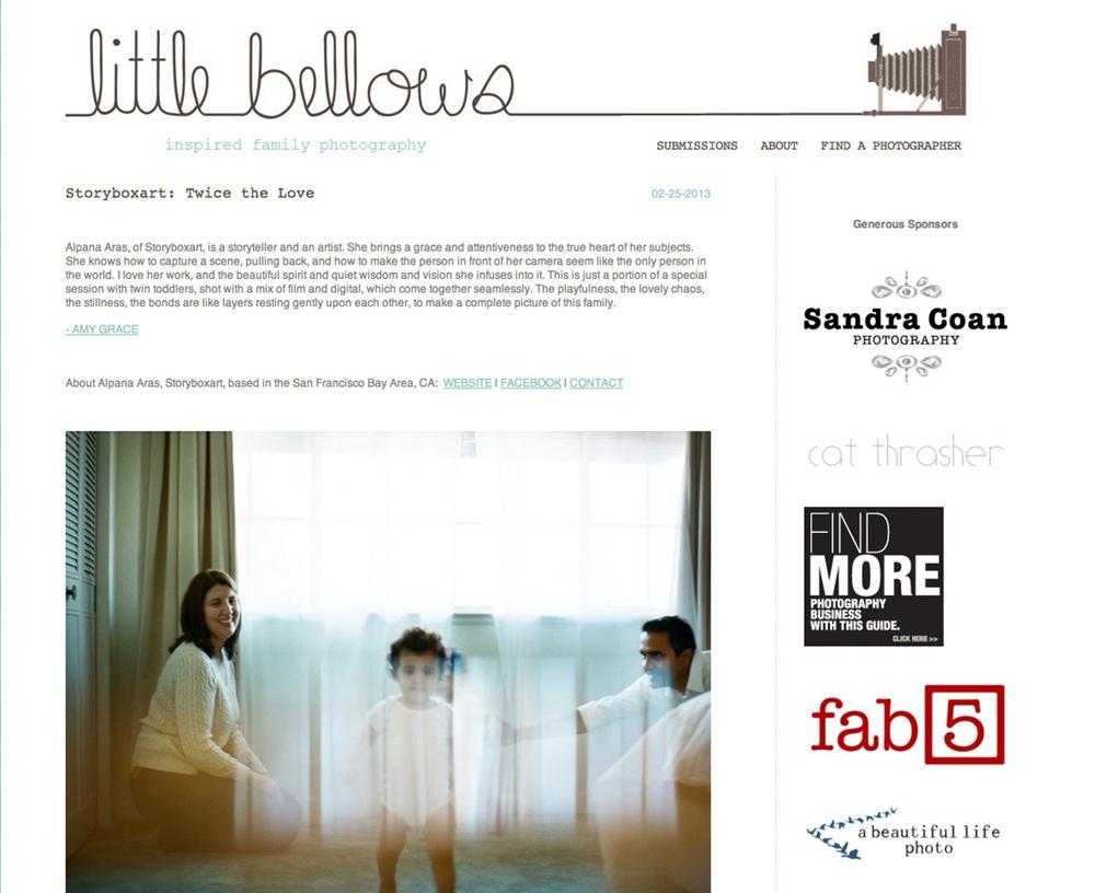littlebellows.jpg