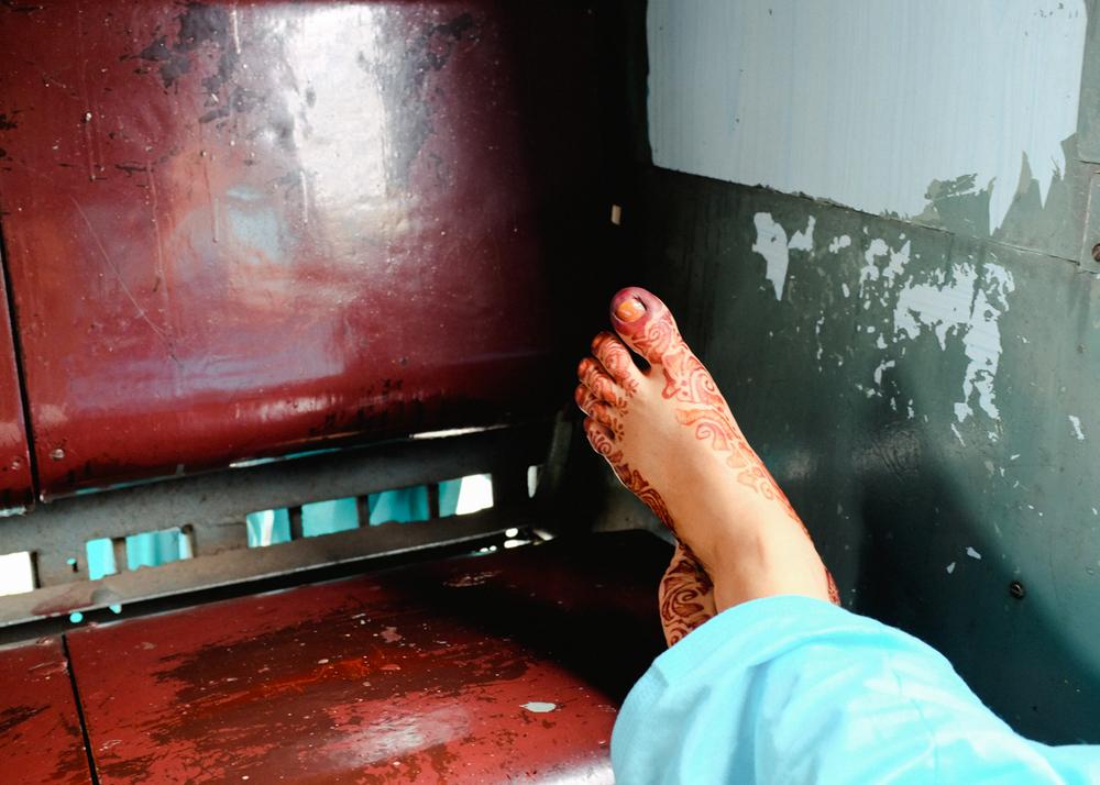 trainfoot.jpg