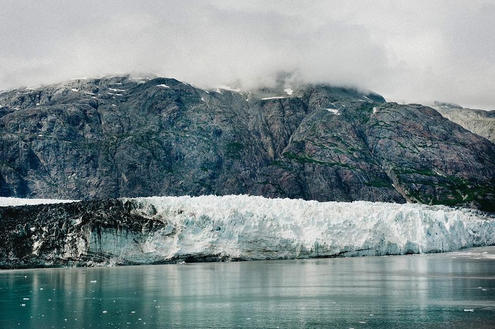 alaska_glacier-1.jpg
