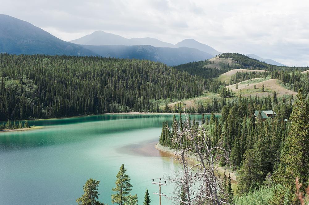 8_alaska_emerald_lake_skagway.jpg