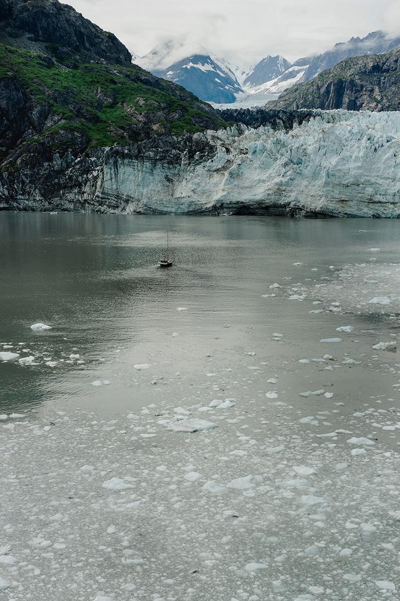 9_alaska_glacier_view.jpg