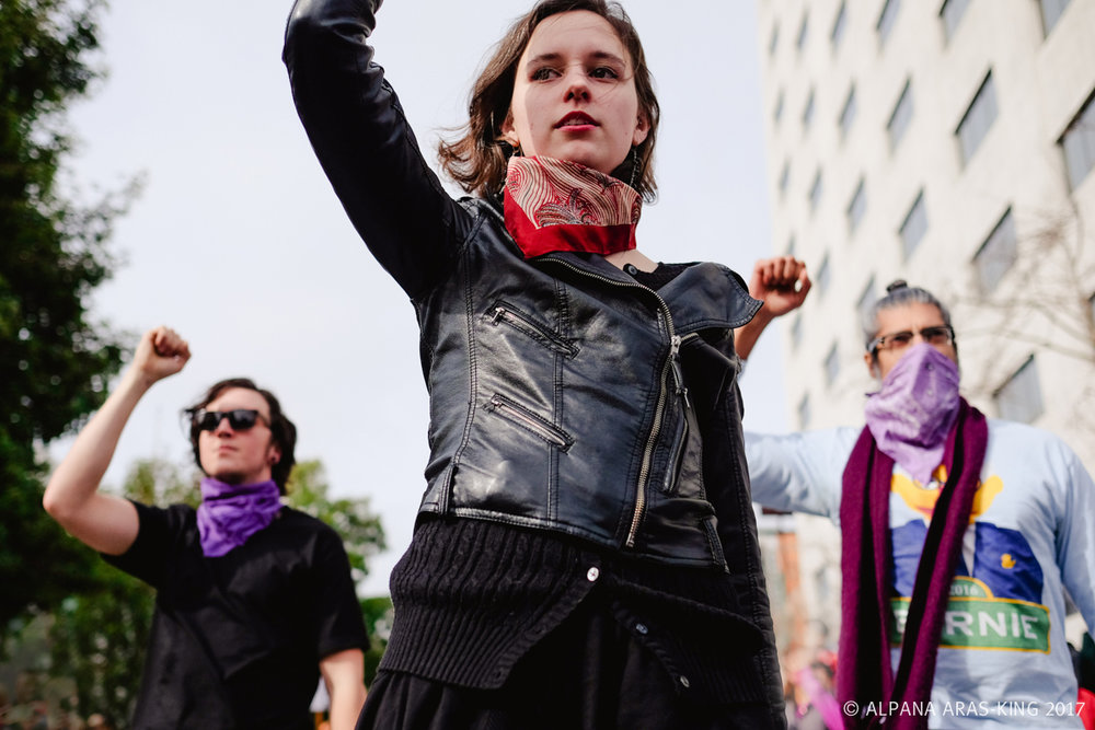 womensmarch-5.jpg
