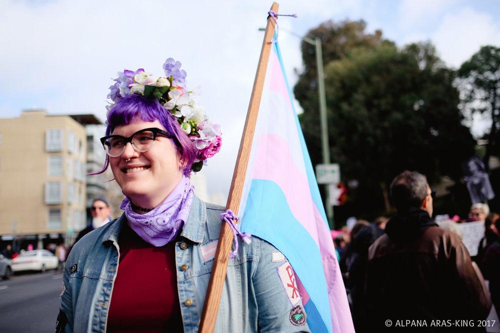 womensmarch-22.jpg