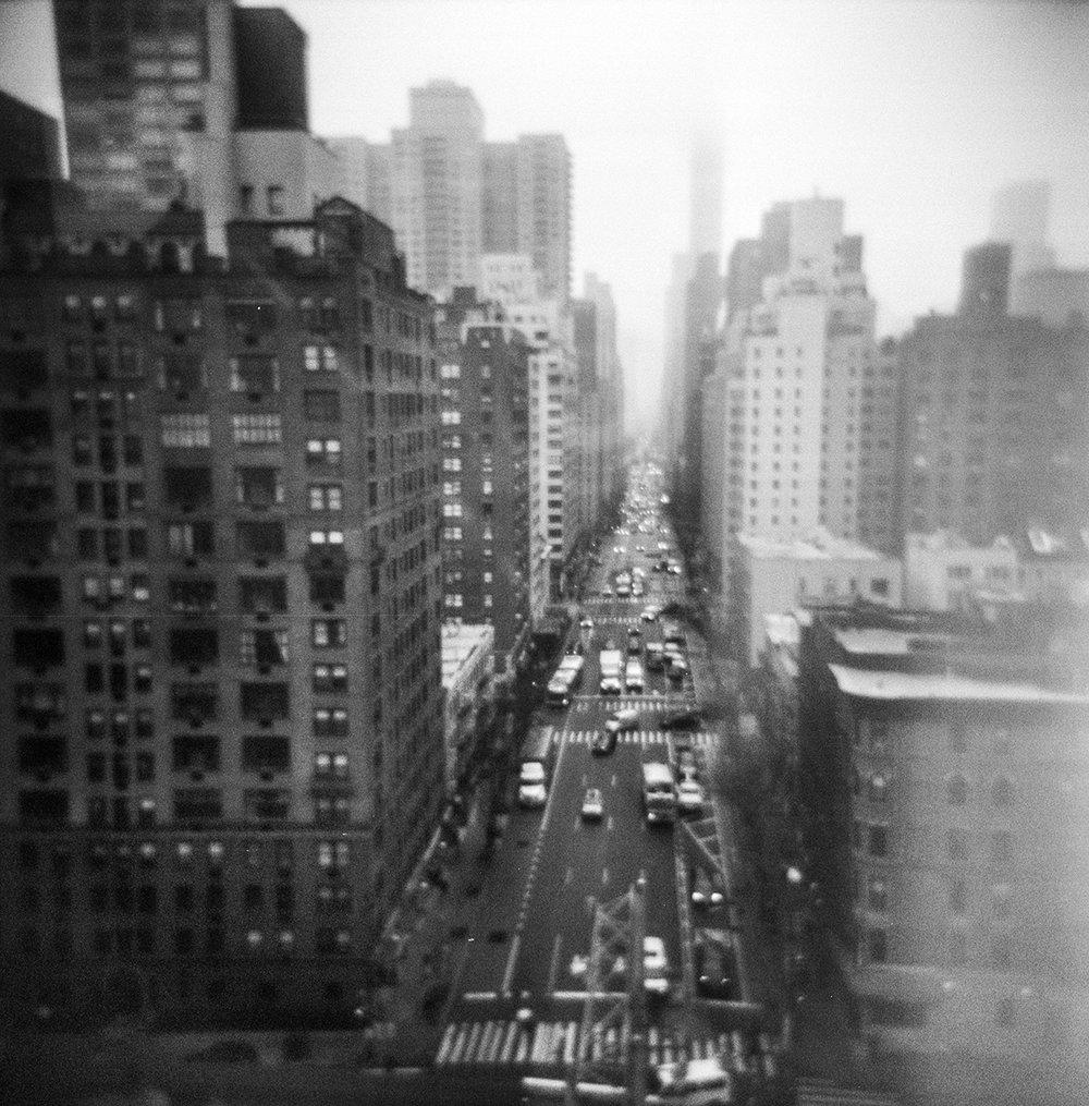 newyork_holga.jpg