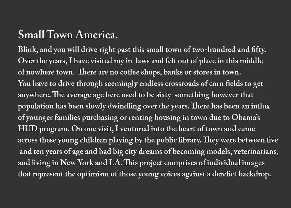 small-town-usa.jpg
