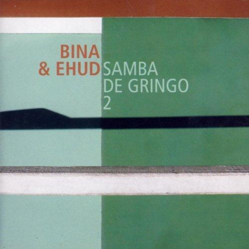 Samba De Gringo 2