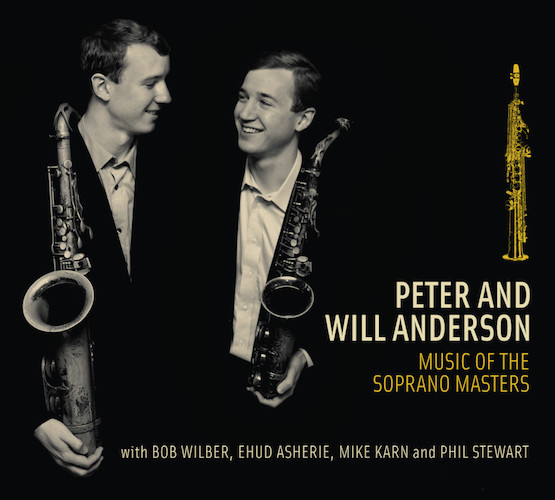 music of will and pete .jpg