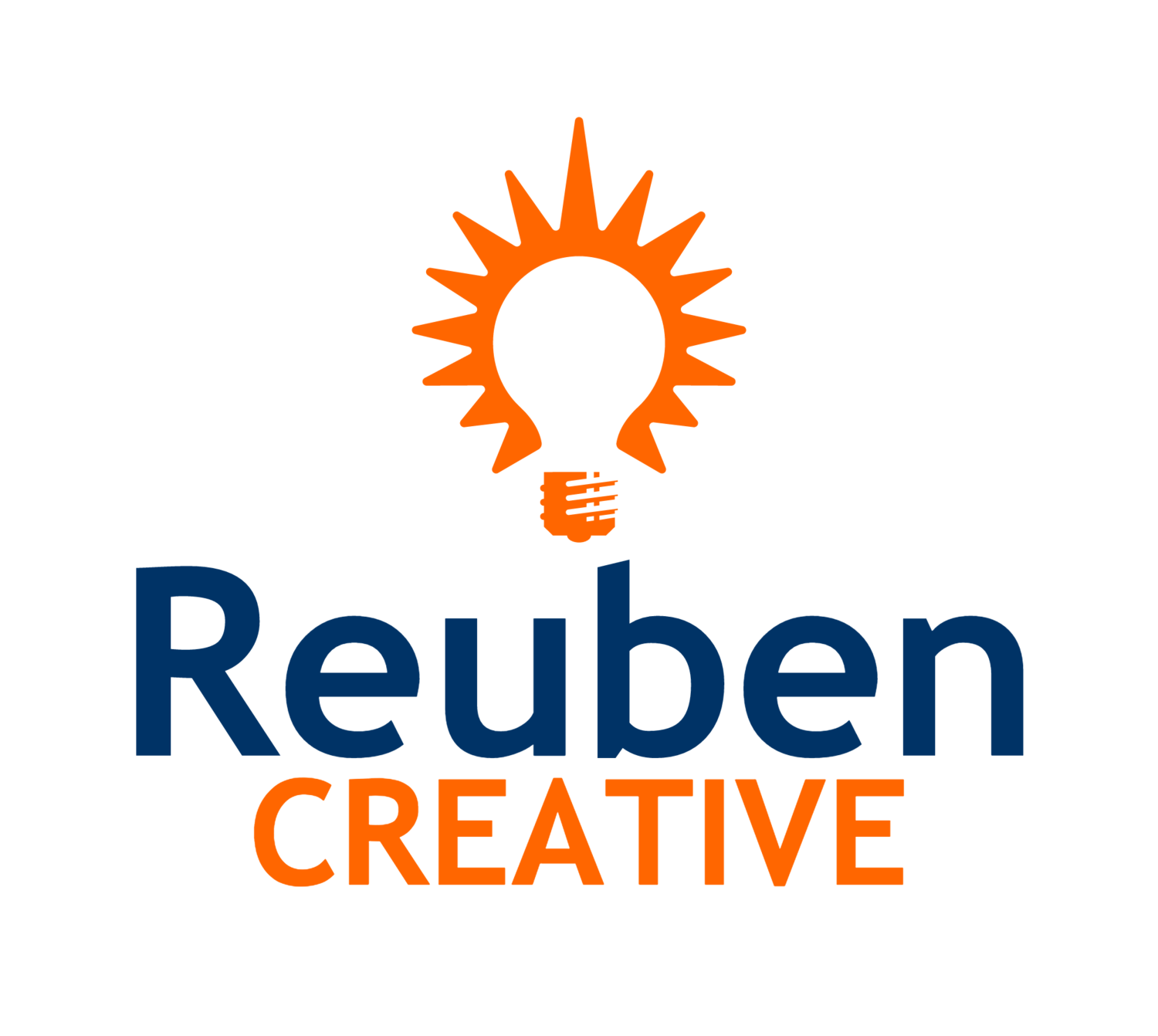 Reuben Creative, LLC
