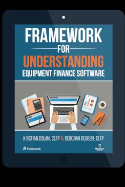 frameworkOnTablet.png