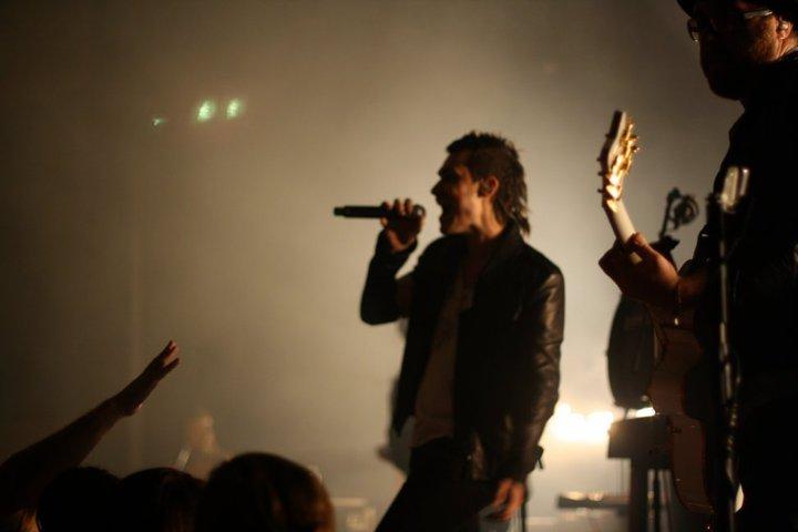 C. SHIROCK Live - Photo 2.jpg