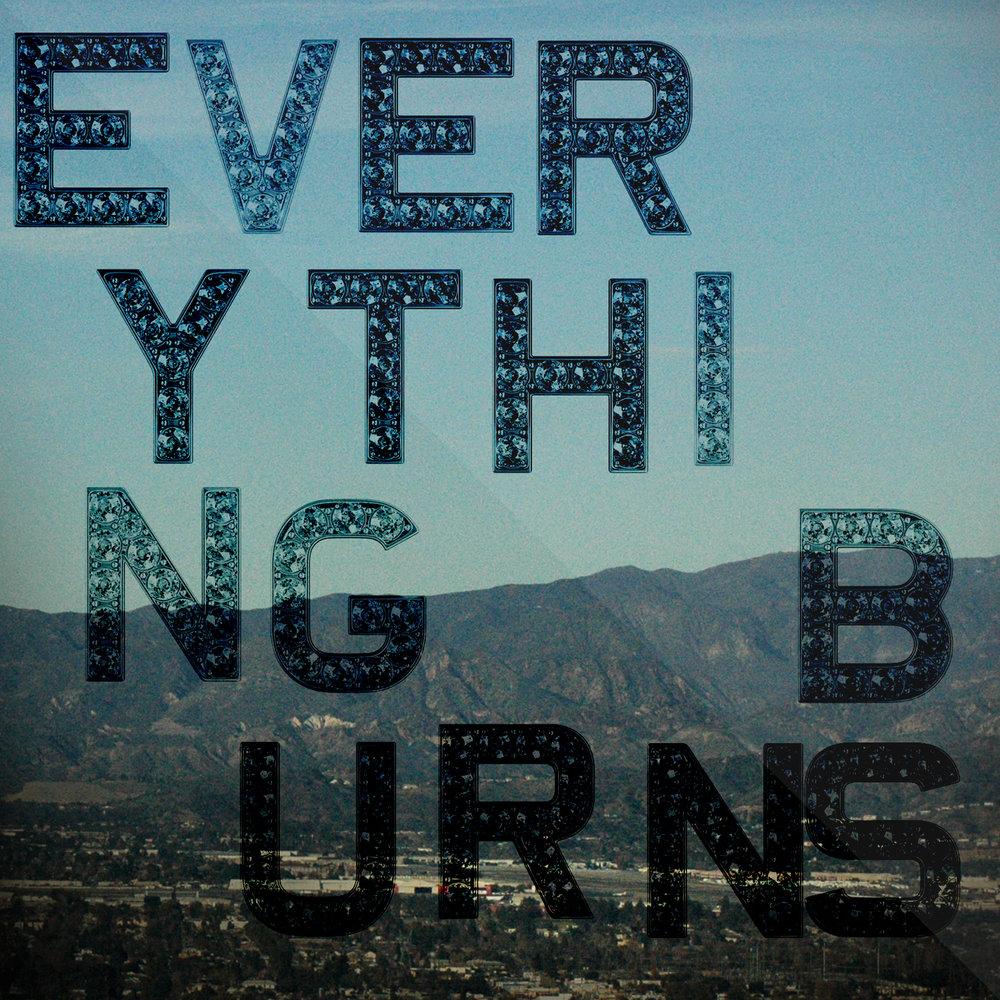 SHIROCK - Everything Burns Cover.jpg