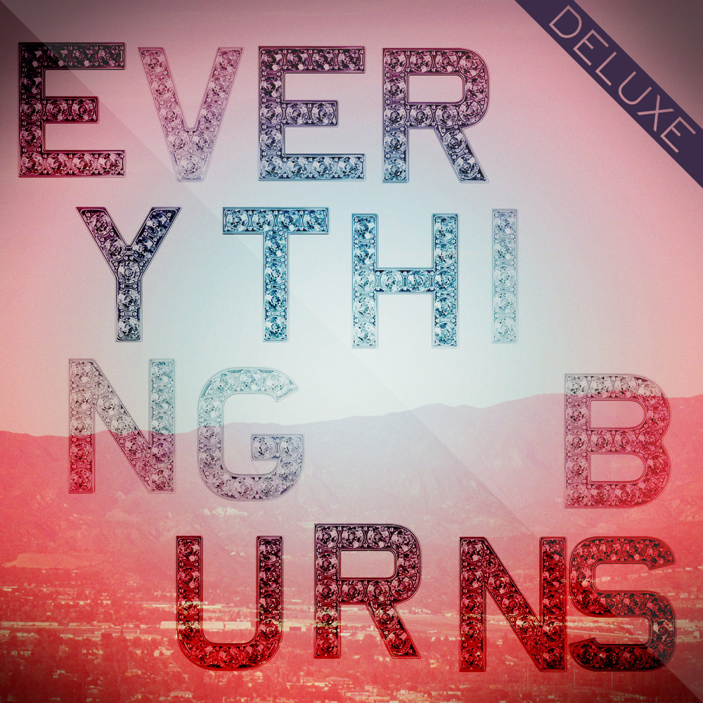 SHIROCK - Everything Burns Deluxe.jpg