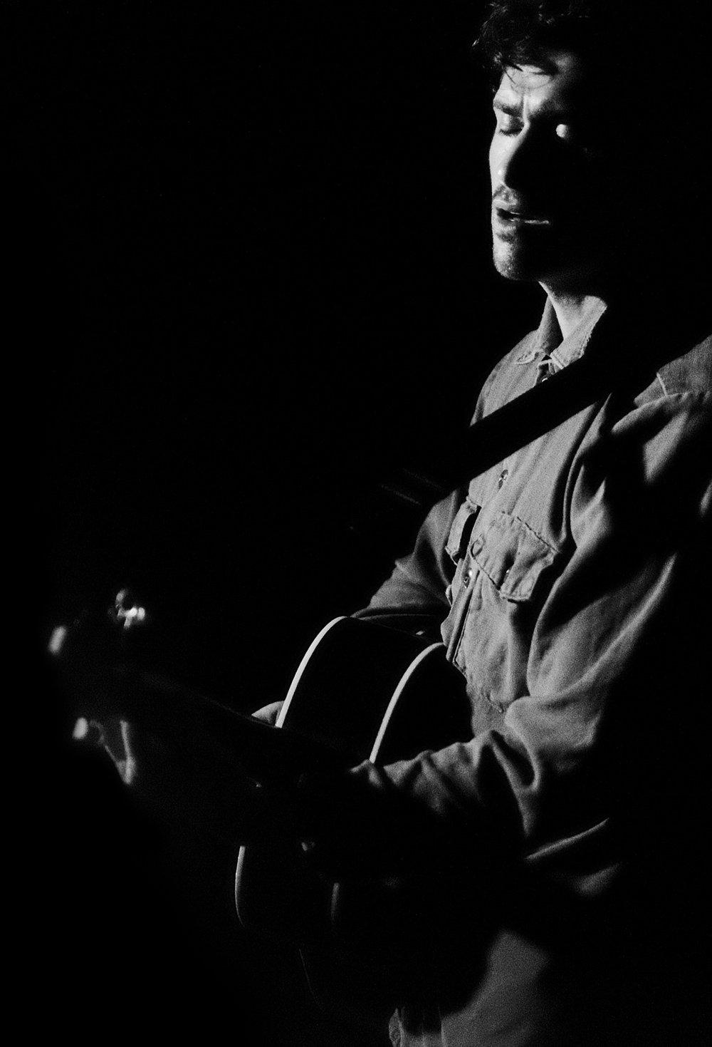 C.SHIROCK - Chuck Shirock Eric BLackmon Tulum Mexico Live Performance - Cropped.jpg