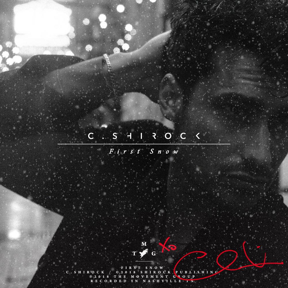 C.SHIROCK-First-Snow-Single.jpg