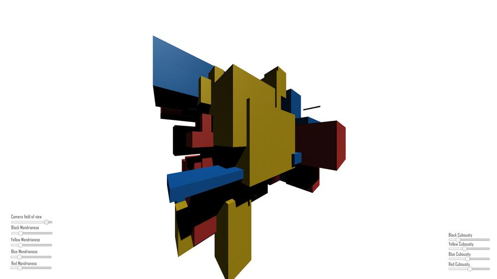 3DM-5.png