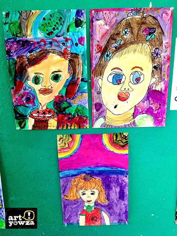 Portraits.Exhibit.BlueDot.2017.Trio4.jpg