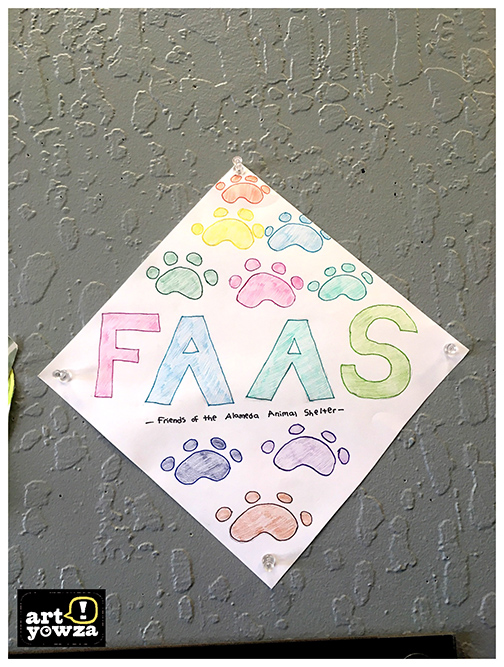HappyAdopt_Marketplace_FAAS.sign.jpg