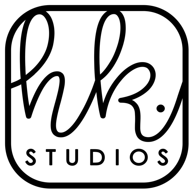 Heather Kegel Studios