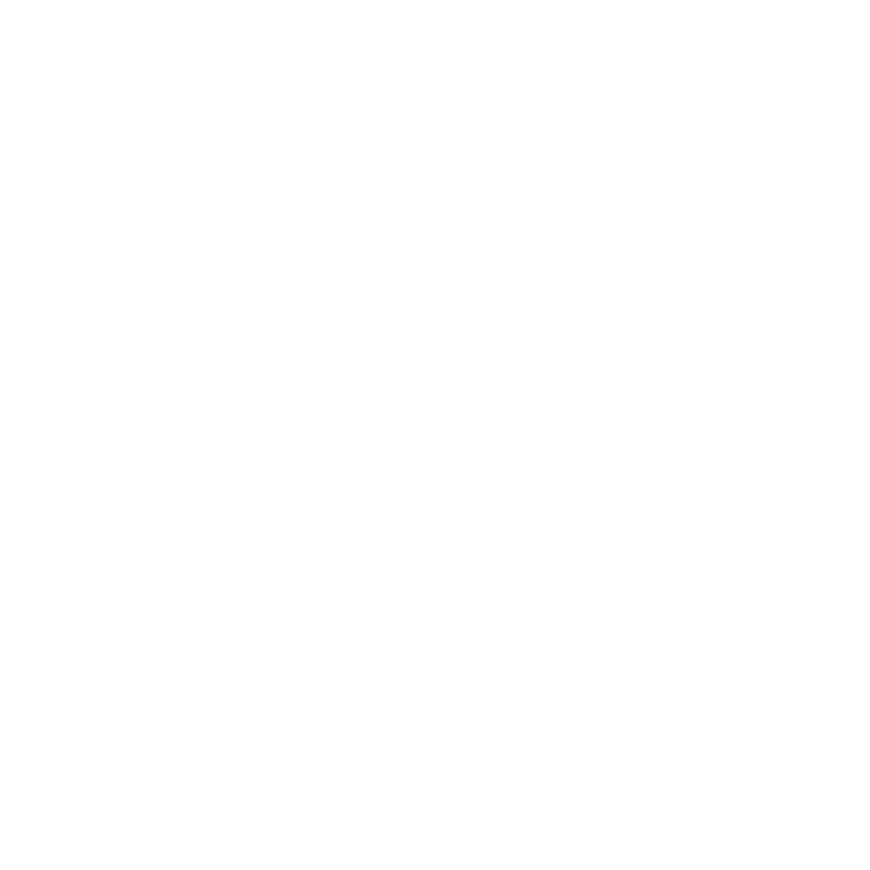 PUR Cold-Pressed Juice