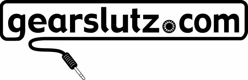 gearslutz logo copy.jpg