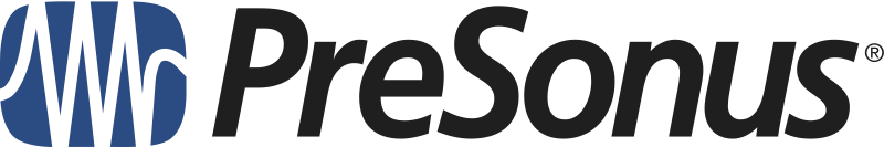 PreSonus_Logo_4-C_8-12.png