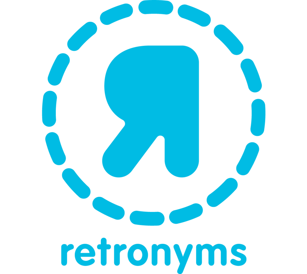 retronyms_logo_blue MESF.png