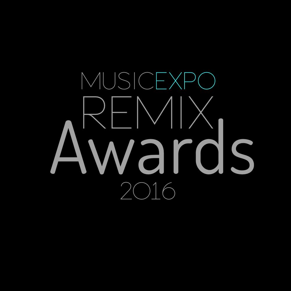 Remix Awards Logo.png