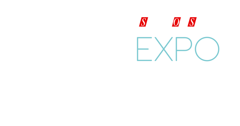 Music Expo Boston