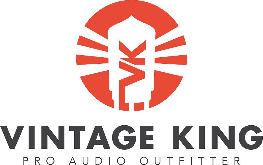 Vintage_King_Logo.png