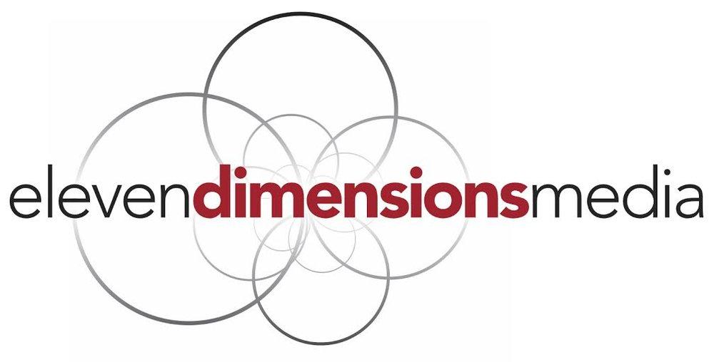Eleven Dimensions Media