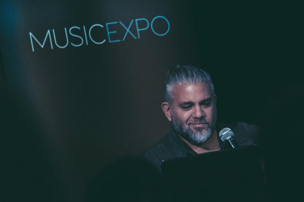 MusicExpo--11.jpg