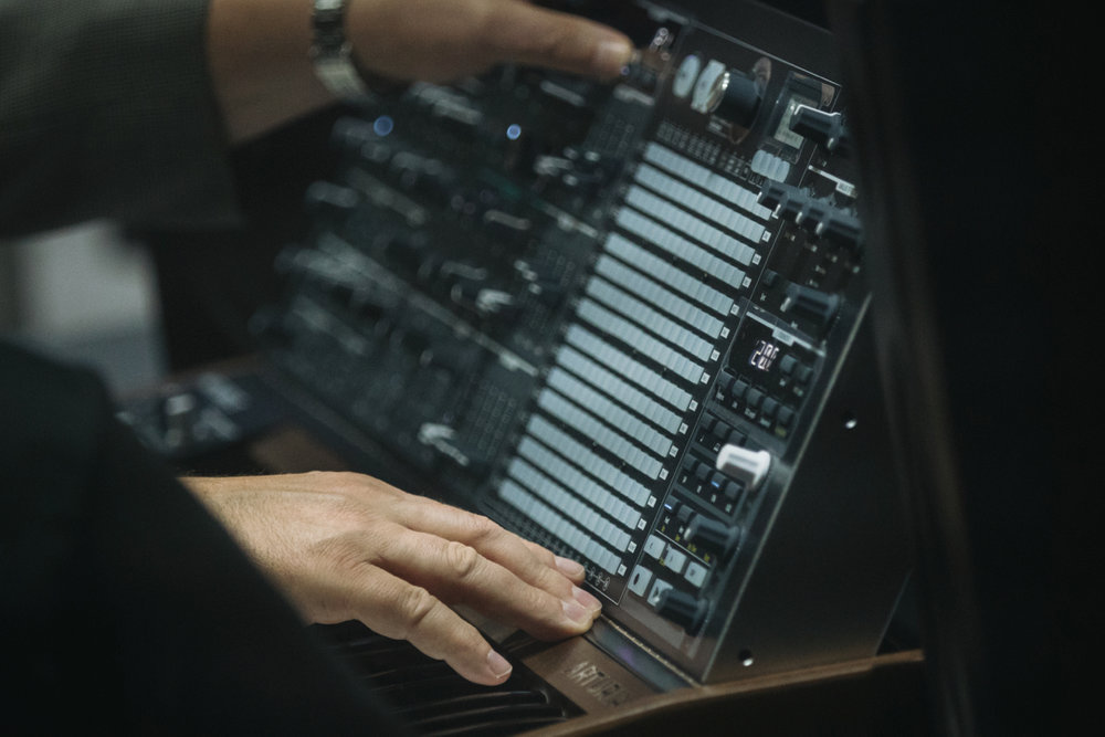 MusicExpo-01302.jpg
