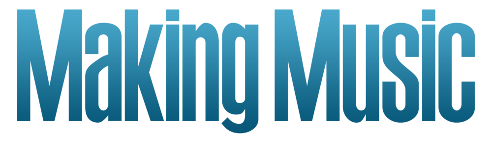 MakingMusic Blue Logo.png