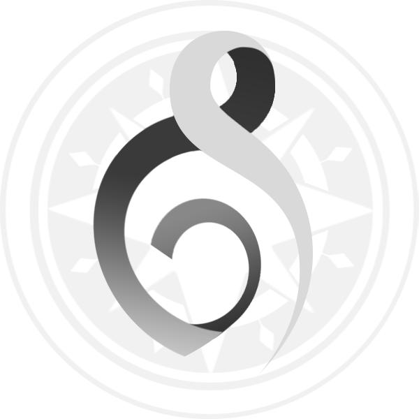 vs_logo.png